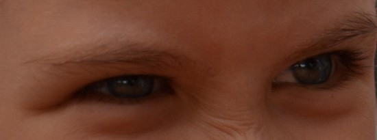Grantige-Augen
