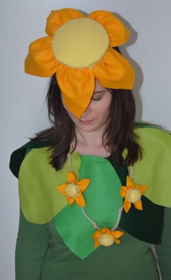 Blumenkostüm-3