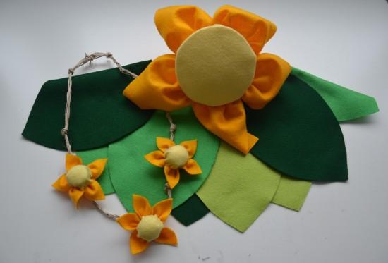 Blumenkostüm_1