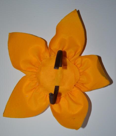 Blumenkostüm_Schritt5