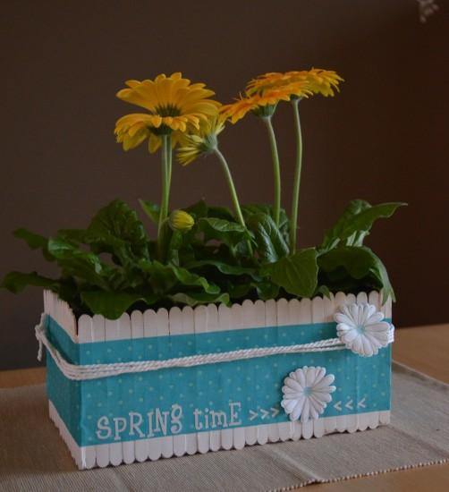 DIY-Blumenkistchen-weiß