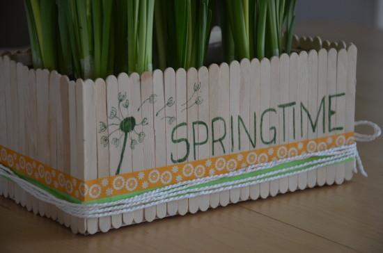 DIY Blumenkistchen2