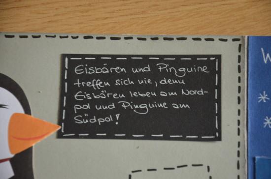 Lapbook_Winter-Pinguin-Eisbär-Text