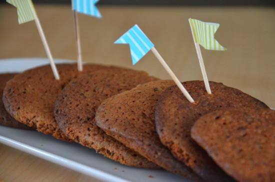 Triple-C-Cookies2