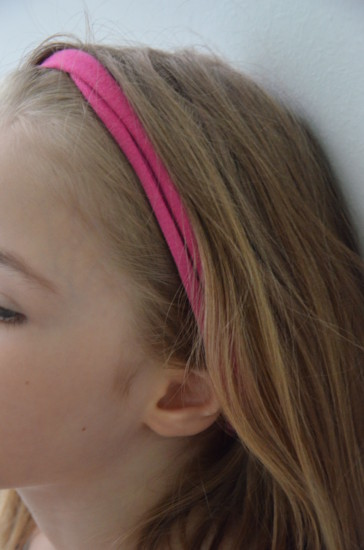 Haarband-1