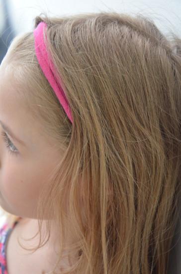 Haarband-2