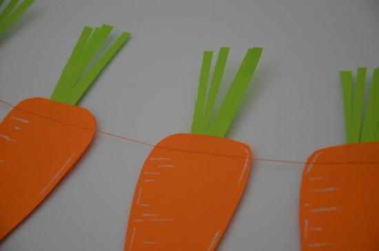 Karottengirlande3
