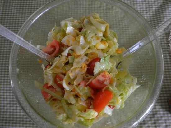 Kill-die-Ostereier-Salat2