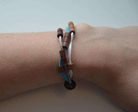 Shirt-Armband-4
