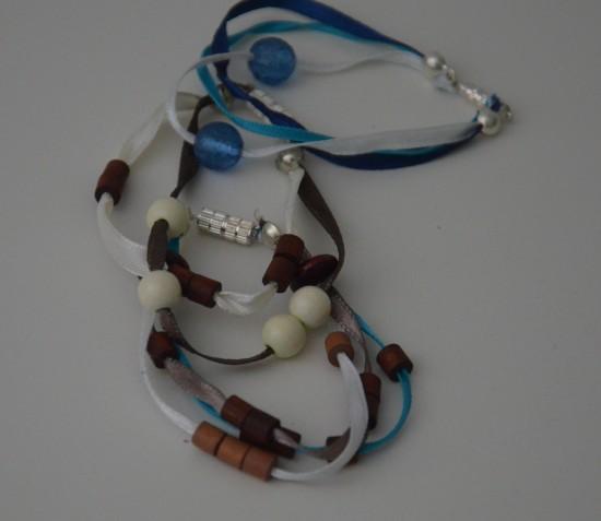 Shirt-Armband-5
