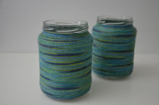 Upcycling-Gläser2