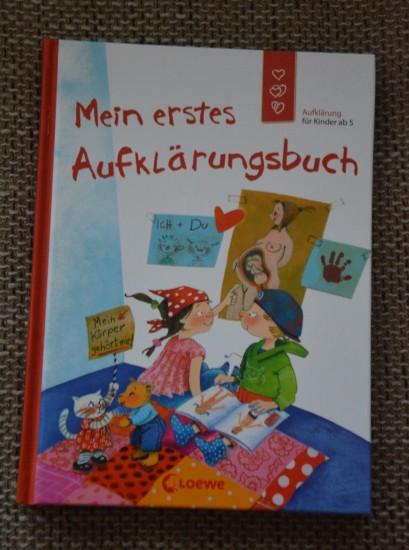 Aufklärungsbuch