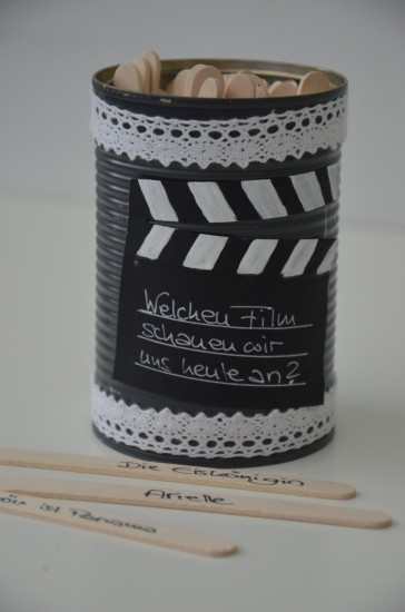 Filmauswahl-2