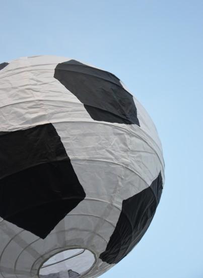 Fußball-Lampe1