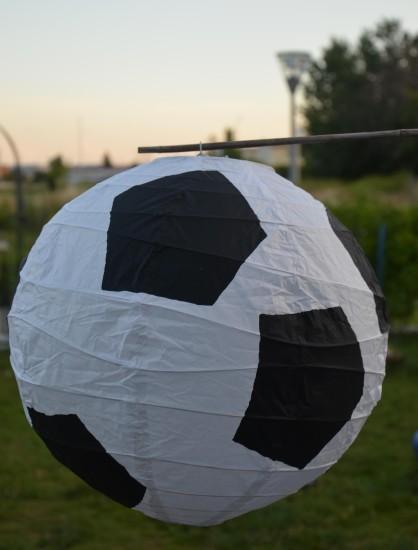 Fußball-Lampe2