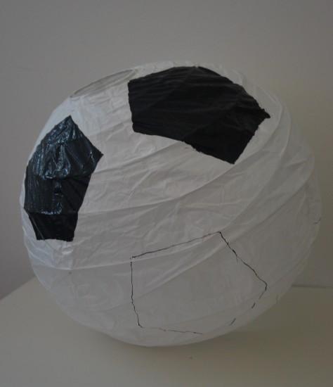 Fußball-Lampe_Schritt1