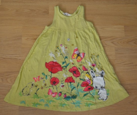 Upcycling_Kleid