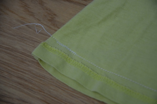 Upcycling_Kleid-3
