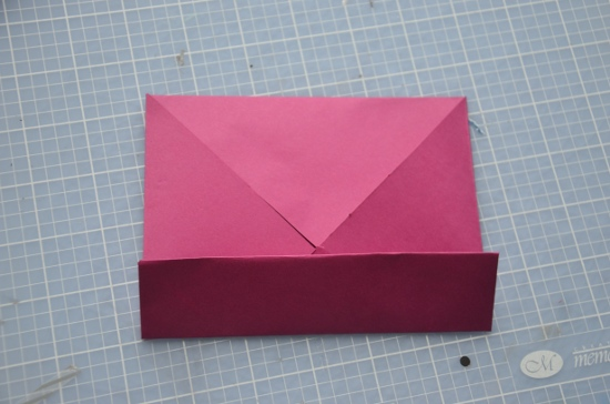Papierbox_Schritt-3