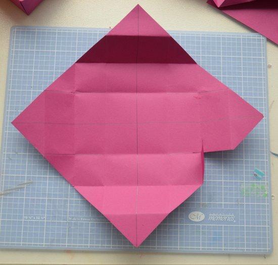 Papierbox_Schritt-4