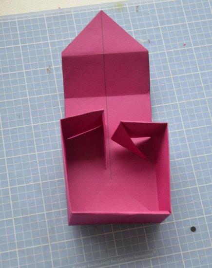 Papierbox_Schritt-5