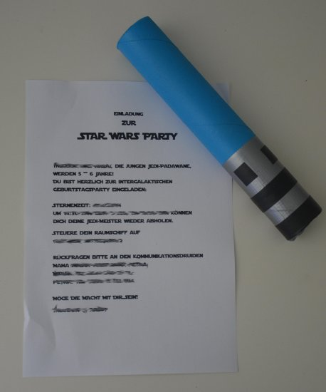 Laserschwert_Einladung-1